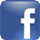 דגן פייסבוק